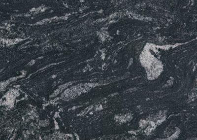 Black-Wave