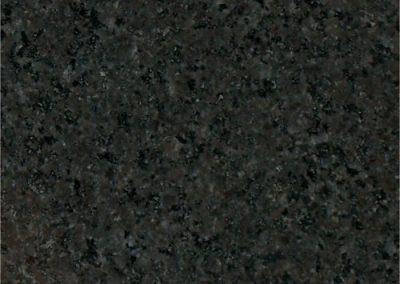 Rajasthan-Black