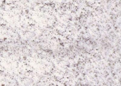 VISCON-WHITE