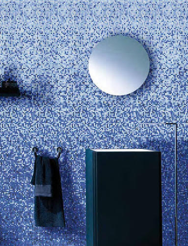 bathroom-glass-mosaic-tiles-500x500
