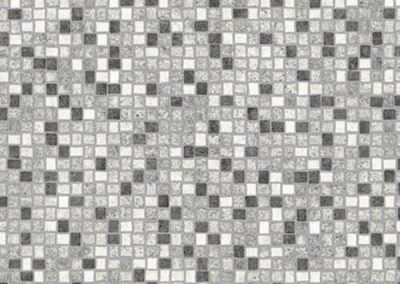 crystal-glass-mosaic-tiles-bathroom-500x500