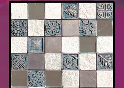 designer-glass-mosaic-tiles-500x500 (1)