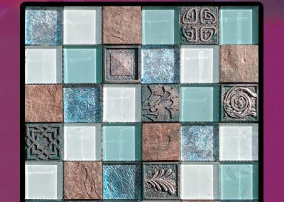 designer-glass-mosaic-tiles-500x500