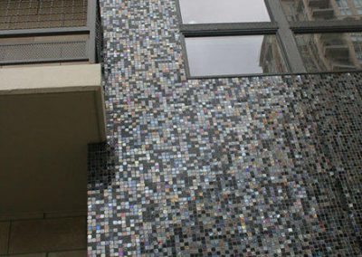 glass-mosaic-tiles-for-exterior-walls-500x500