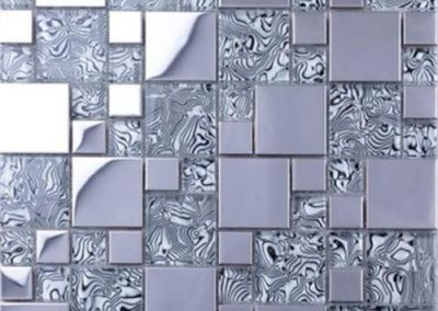 glass-mosaic-tiles-for-spas-500x500