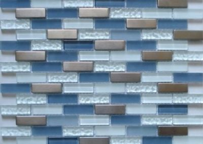 glass-mosaic-tiles-hand-cut-500x500