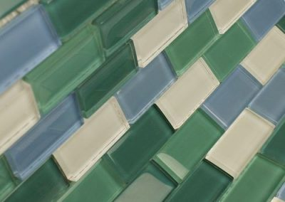 green-shades-glass-mosaic-tiles-500x500