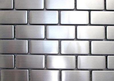 metal-mosaic-tile-500x500