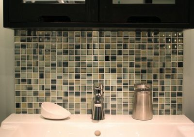 mosaic-bathroom-tile-500x500