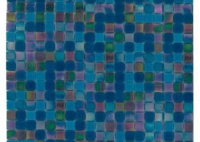 swimming-pool-tiles-500x500