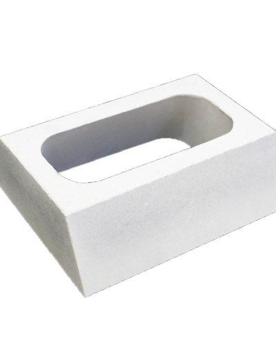 cement-jaali (4)