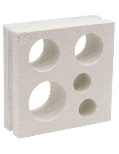 cement-jalli