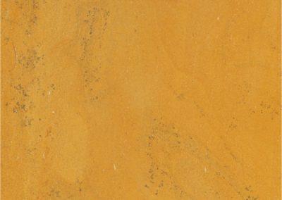 Jaisalmer-Yellow