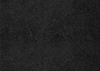 WARANGAL-BLACK