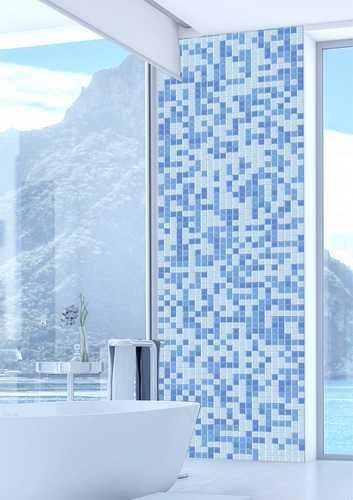 crystal-glass-mosaic-for-bathroom-walls-500x500