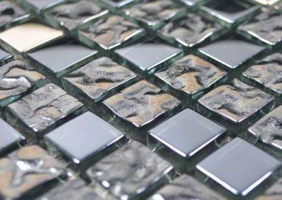 crystal-mosaic-tile-500x500