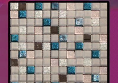 designer-mosaic-tile-500x500