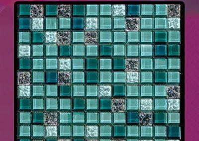 designer-mosaic-wall-tiles-500x500