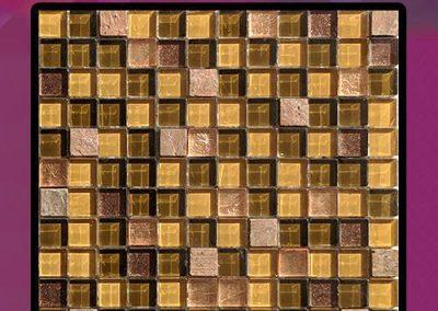 designer-square-tiles-500x500
