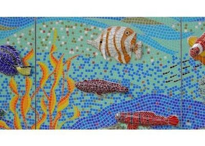 fish-mosaic-tile-500x500
