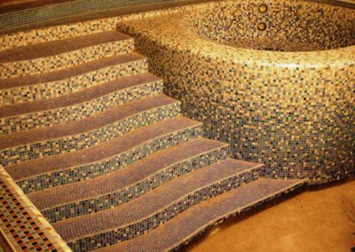 glass-mosaic-tiles-for-exterior-walls-500x500 (1)