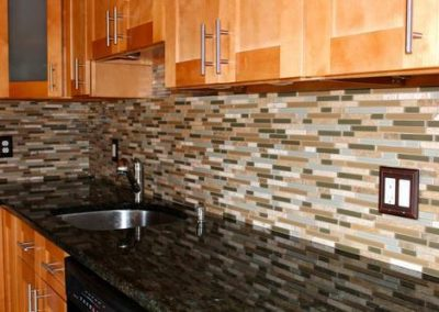 kitchen-mosaic-tile-500x500