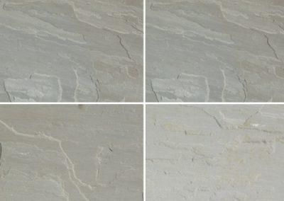 lalitpur-gray