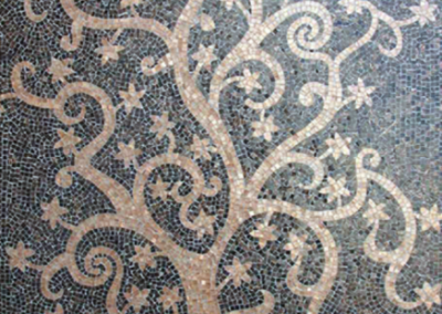 pearl-mosaic-tiles-500x500