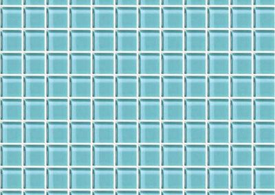 pool-glass-mosaics-tiles-500x500
