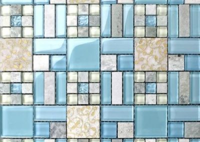 regular-glass-mosaic-tiles-for-fountains-500x500