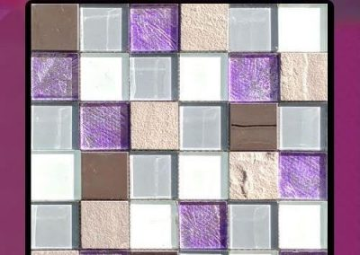 sisa-mosaic-glass-tile-500x500