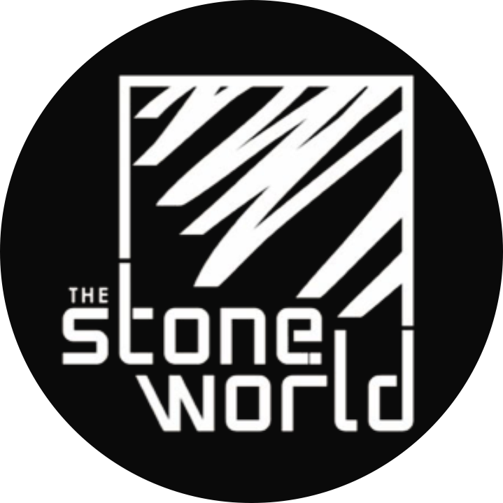 thestoneworld.co.in