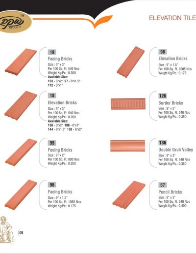 Indian_bricks-11