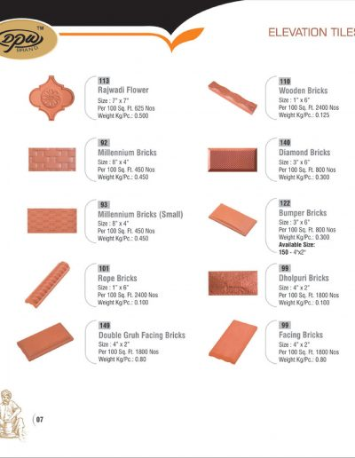 Indian_bricks-12