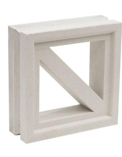 cement-jaali (2)