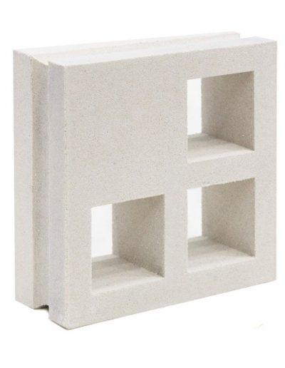 cement-jaali (3)